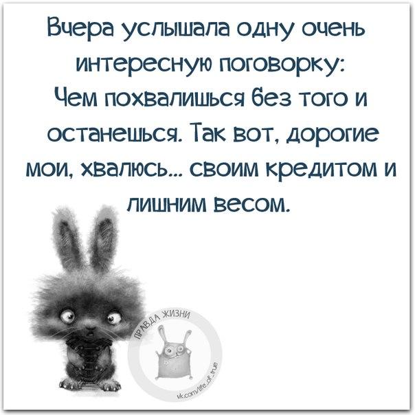 5672049_134634423_5672049_1459197582_frazki27 (604x604, 56Kb)