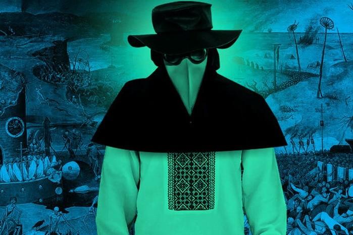 Как мир жил во время эпидемии чумы