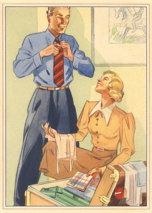 Что говорит овас домашняя одежда на карантине