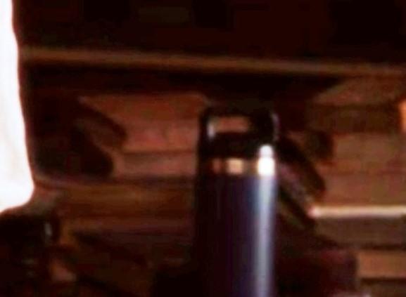 В фильме «Маленькие женщины» найден киноляп
