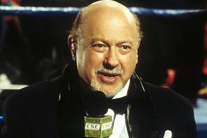 От коронавируса умер актер из фильма «Девятые врата»