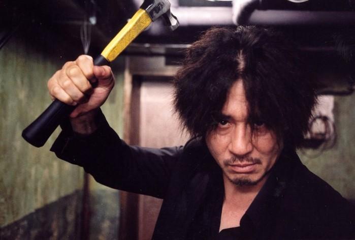 20 лучших фильмов боевиков всех времен