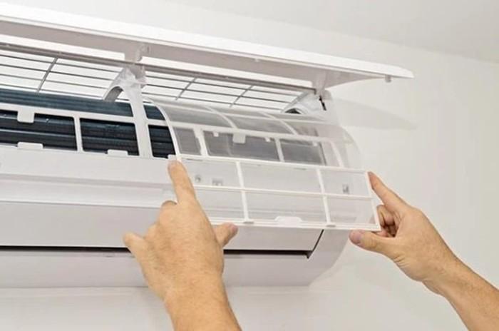 10лайфхаков для улучшения вашего дома
