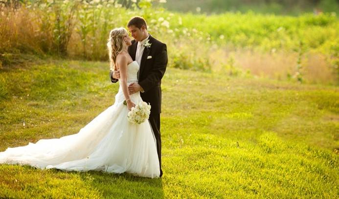 Как вести себя на чужой свадьбе, чтобы ее не испортить