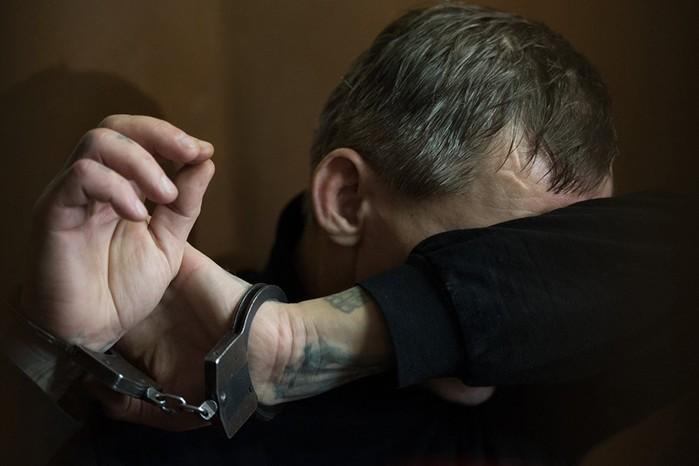 5 самых молодых тюремных авторитетов последних лет