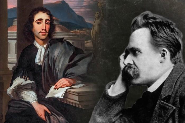 Самые известные философы