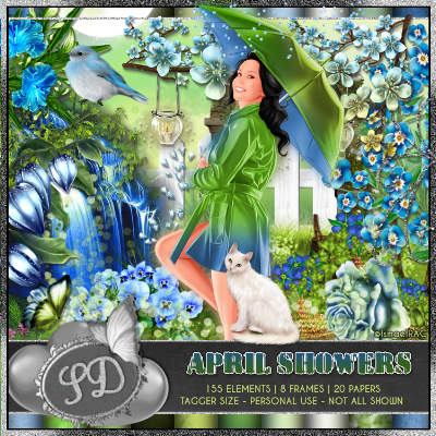 april_showers_SD400 (400x400, 327Kb)