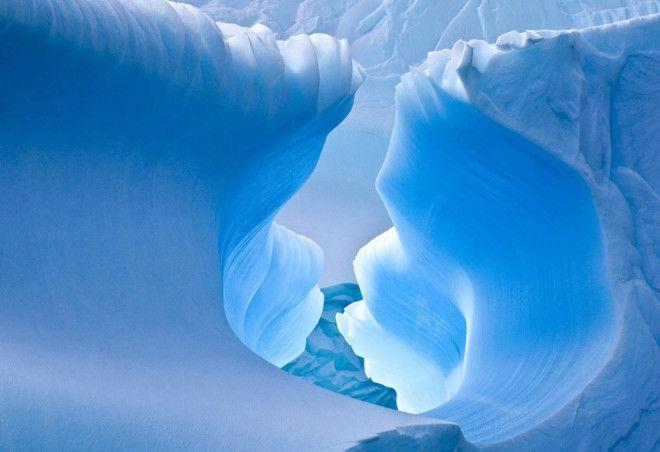 5685413_Snejnaya_peshera_Antarktida (660x452, 34Kb)