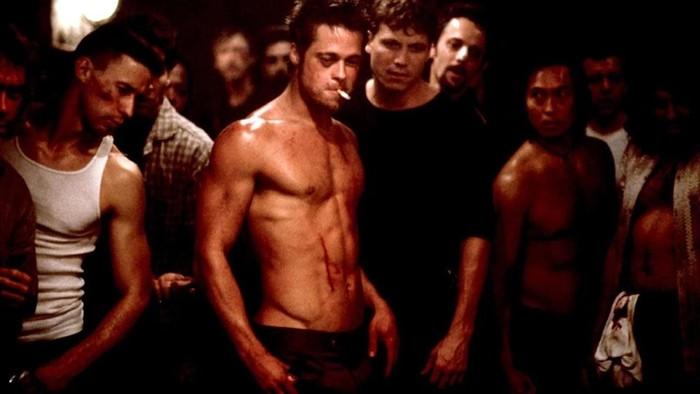 10 крутых фильмов, в которых победили плохие парни