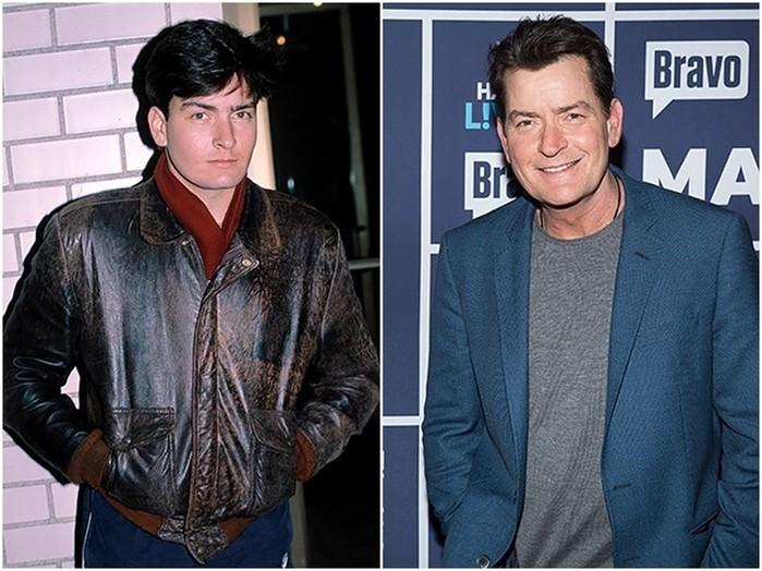 Знаменитые актеры и певцы, в карьере которых что то пошло не так...