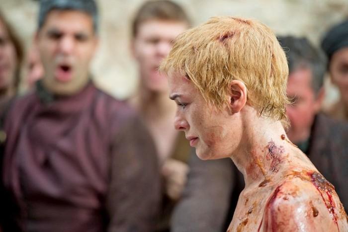 12 актеров, заставивших вас думать, что вы видели их голыми