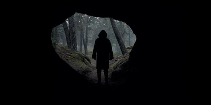 30 мистических сериалов для тех, кому не хватает чудес