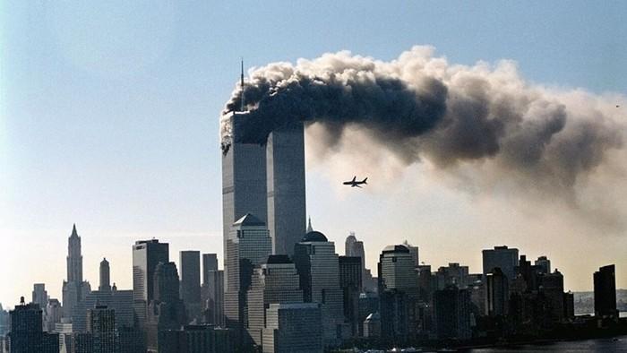 Теракты 11 сентября в США: главные нестыковки официальной версии событий