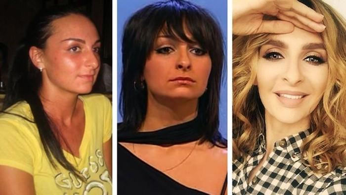 Знаменитые женщины, которых критиковали и обижали в юности ...