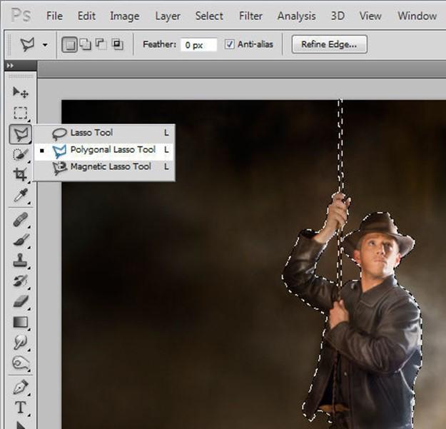 Простые советы и хитрости Photoshop для обработки фотографий