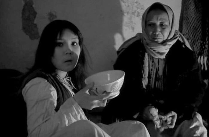 10 забытых шедевров советского кино