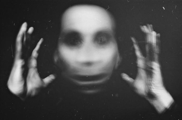 Виды сновидений при разныхпсихических расстройствах