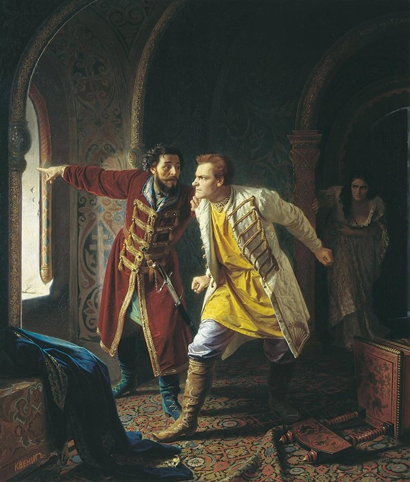 Тайны русских монархов, которые остались нераскрытыми