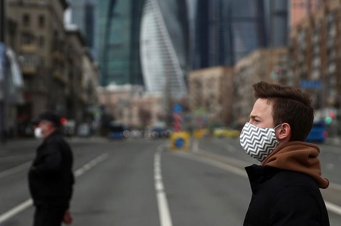 Как пандемия коронавируса изменит нашу жизнь