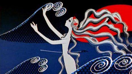 Список самых мрачных советских мультфильмов