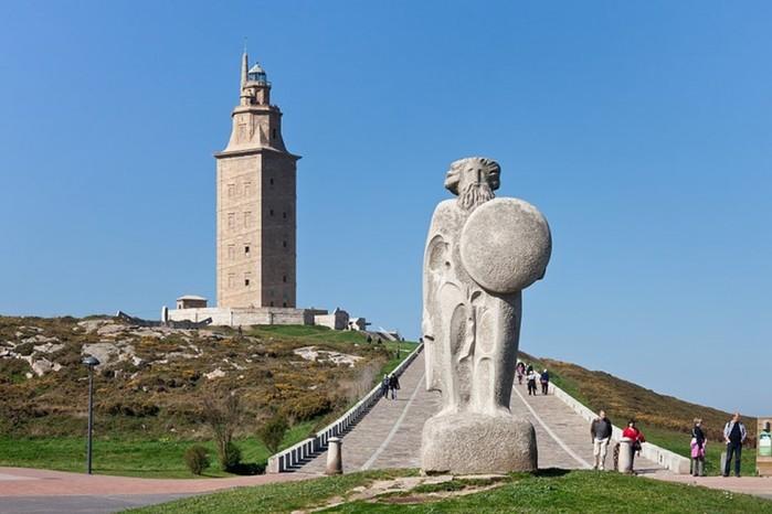 Познавательные факты омаяках как памятниках архитектуры