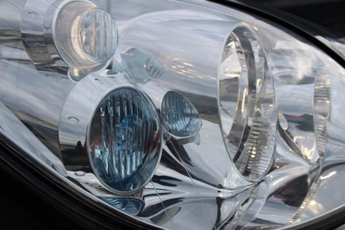 5 откровенно устаревших вещей, которые скоро исчезнут из автомобилей