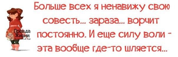 1400357024_frazochki-8 (604x195, 136Kb)