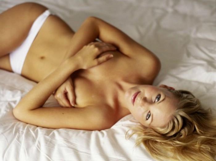 15 неожиданных вещей, которые возбуждают мужчин