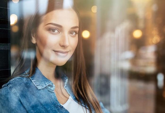 7 качеств, которыми обладает только мудрая женщина