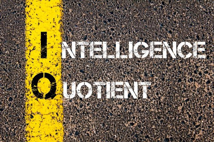 Что такое коэффициент интеллекта и как он влияет на нашу жизнь?