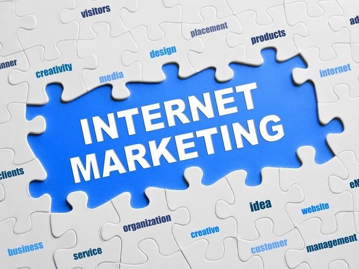 Бизнес и интернет маркетинг