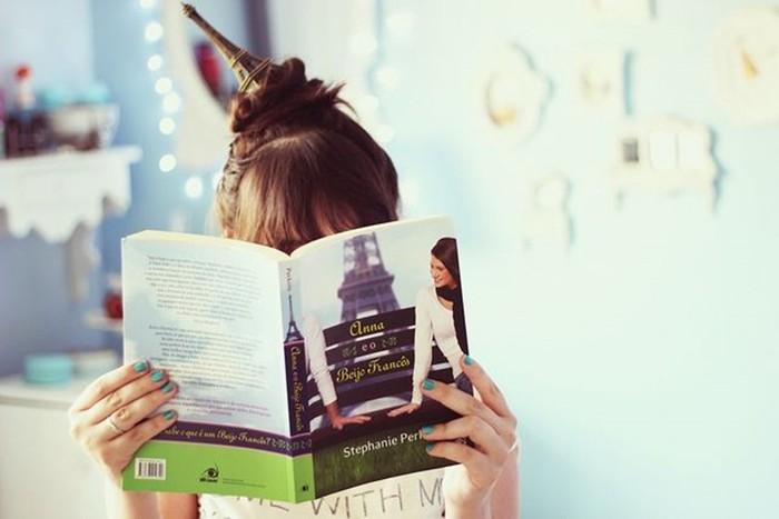 10 самых громких книжных романов последних лет
