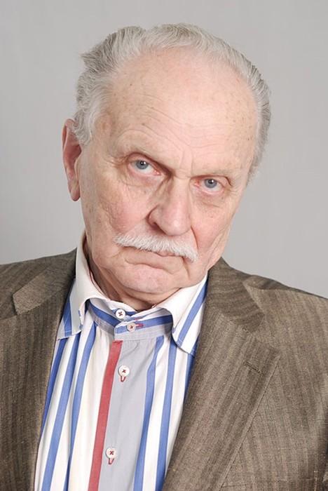 Советские актёры, которые снимались больше всех