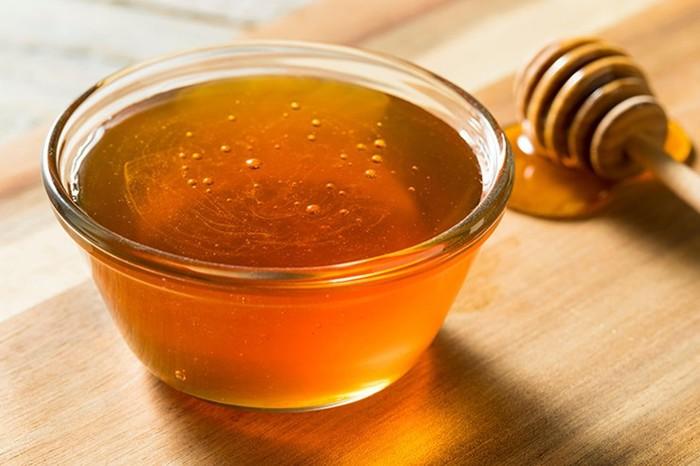 Сколько сахара насамом деле содержит мед