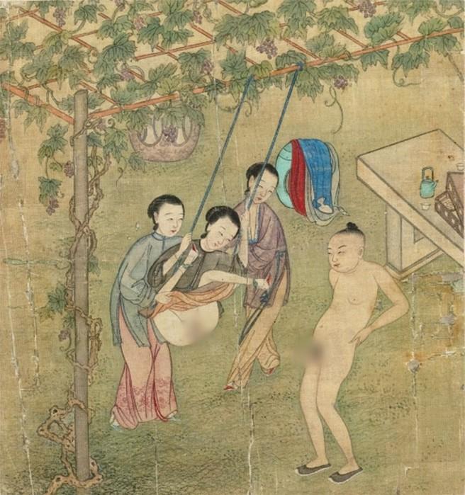 Что мы знаем о демонах Востока: 7 историй