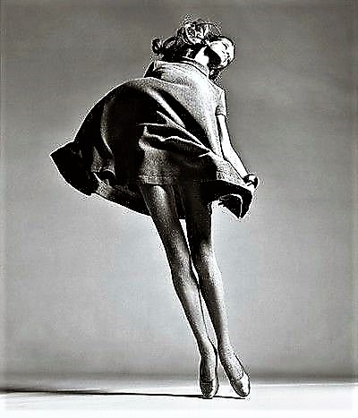 139095073_Veruschka_by_Richard_Avedon (400x467, 66Kb)