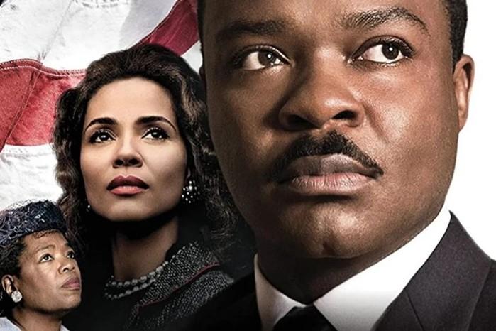 Актёр фильма «Сельма» рассказал об отказе академиков голосовать за фильм на «Оскаре»