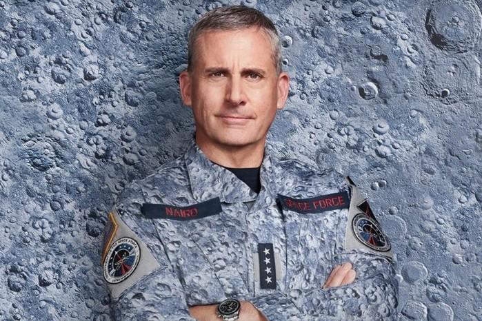 Создатель «Космических войск» рассказал о возможности второго сезона