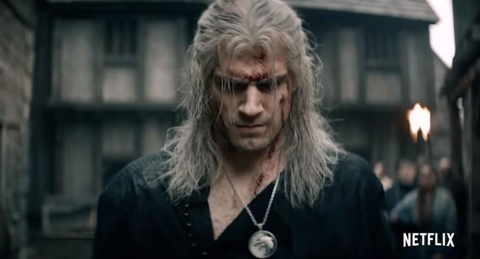 25 фактов о сериале «Ведьмак»