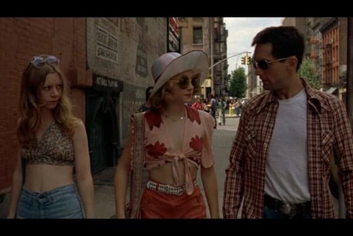 Угадай фильм по кадру с проституткой