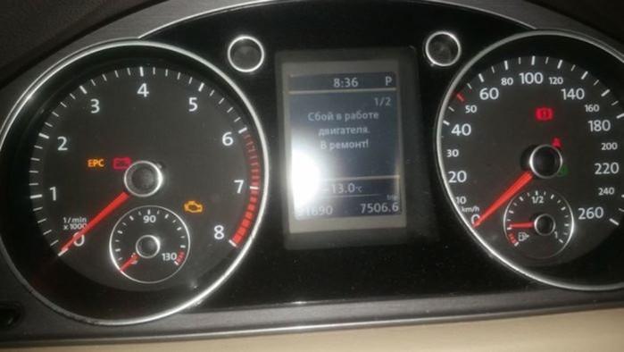 5 признаков плохого бензина на АЗС