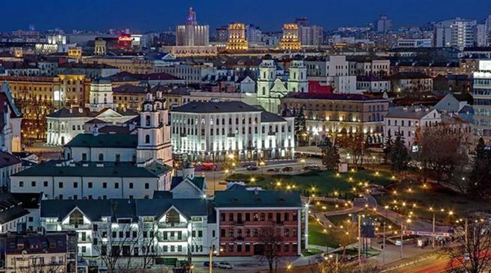 10 стран, где можно жить припеваючи на российскую зарплату