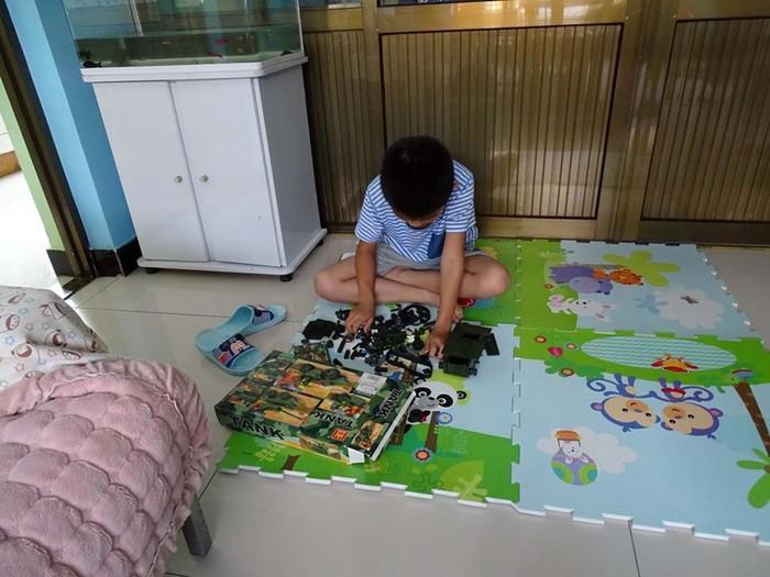 Любимые игрушки детей из разных стран
