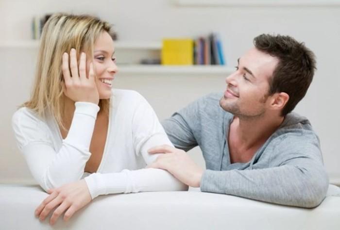 Что такое отношения? Экспертное заключение