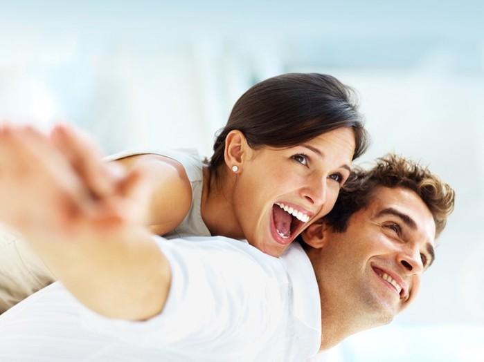 10секретов, чтобы создать длительные отношения смужчиной