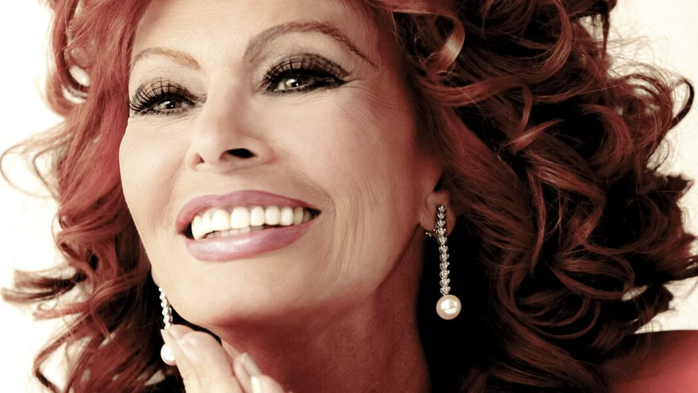 Approved-Sophia-Loren-Armando-Gallo-Photographer- (700x393, 247Kb)