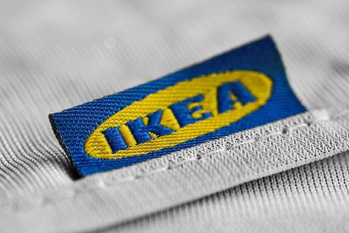 Откуда берутся названия товаров IKEA и что они означают