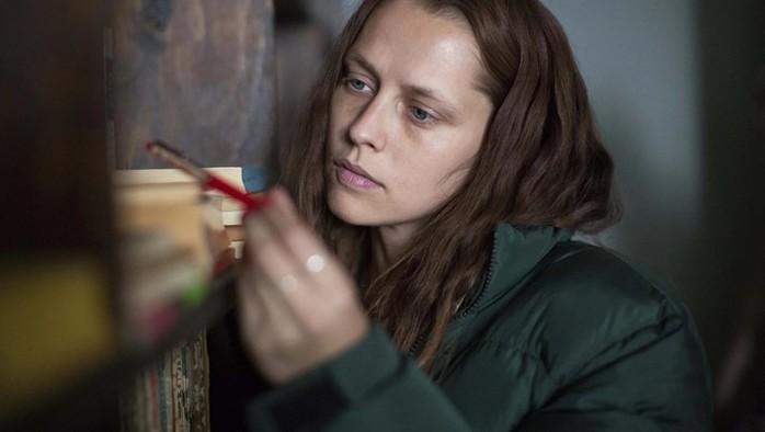 Заложники в кино: 10 фильмов про стокгольмский синдром