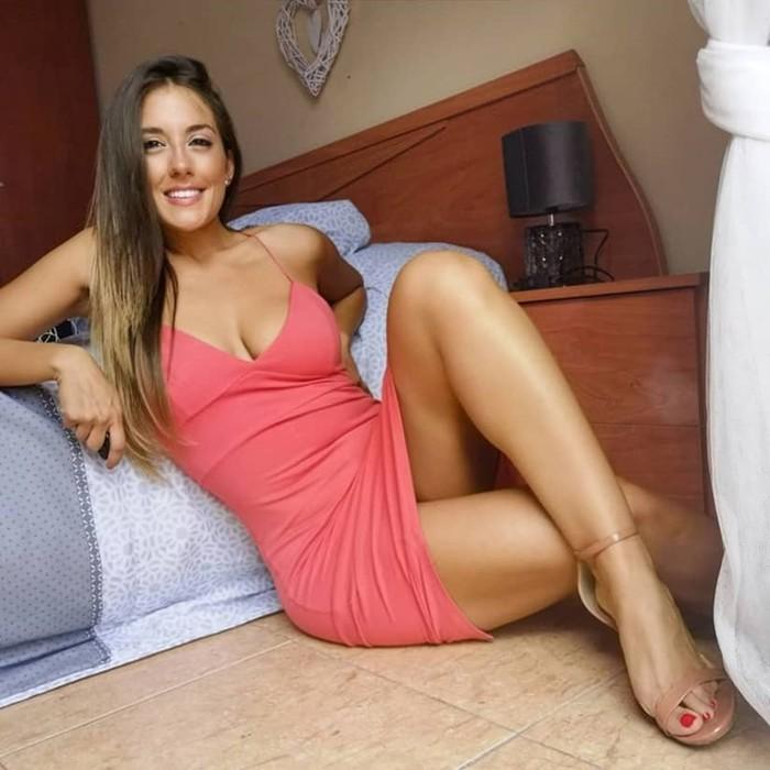 Сексуальные юбки: фотографии девушек!