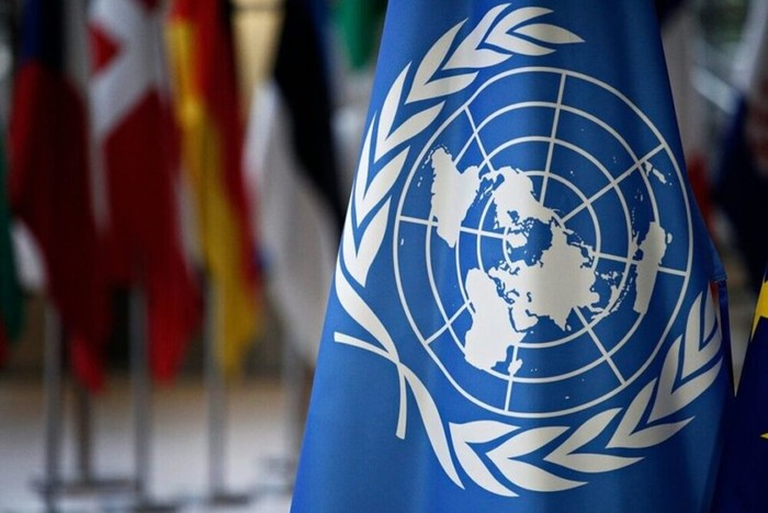 11 основных фактов о деятельности ООН (2020 год)
